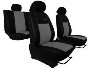 Autostoelhoezen op maat Exclusive SUZUKI SPLASH