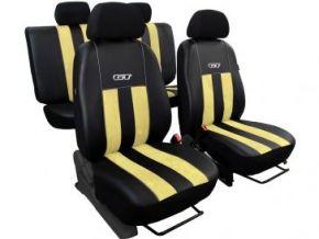 Autostoelhoezen op maat Gt MAZDA 5