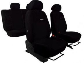 Autostoelhoezen op maat Elegance PEUGEOT 307 (2001-2005)