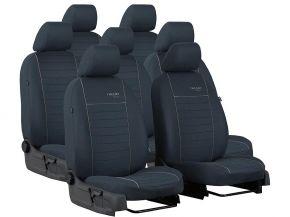 Autostoelhoezen op maat Trend Line CITROEN C4 Grand Picasso (2007-2013)