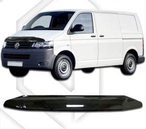 Grill beschermer VOLKSWAGEN Multivan T5 facelift 2009–2015