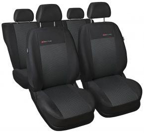 Autostoelhoezen HYUNDAI TUCSON III, 2015-