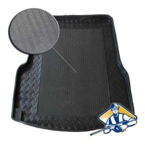 Kofferbakmat rubber, Opel - ZAFIRA - Zafira B 2005-2012