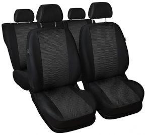Autostoelhoezen SEAT IBIZA III, JAAR 2002-2008, X428-PR1