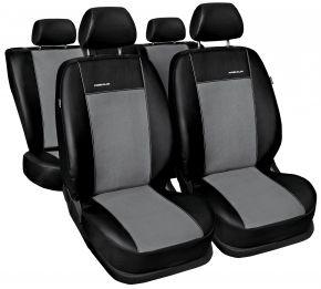 Autostoelhoezen VW CADDY III, JAAR 2004-, X354