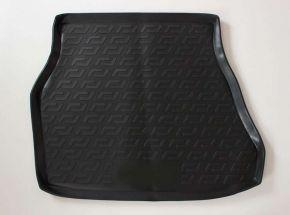 Kofferbakmat rubber, Alfa Romeo - 156  sportwagon 2000-2006