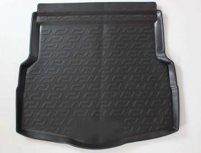 Kofferbakmat rubber, Alfa Romeo 159 sportwagon 2006-
