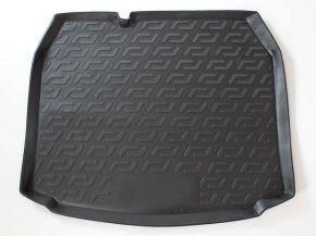 Kofferbakmat rubber, Fiat - BRAVO - Bravo II 2006-