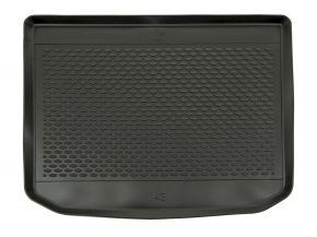 Kofferbakmat rubber, AUDI A3 8V SPORTBACK 2012-