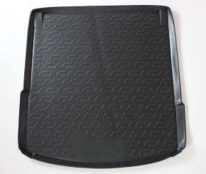 Kofferbakmat rubber, Fiat - GRANDE PUNTO - Grande Punto 2006-