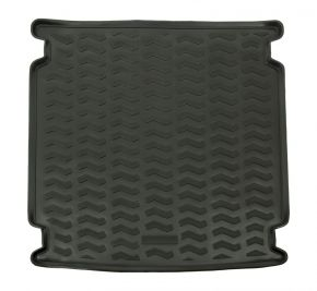 Kofferbakmat rubber, AUDI A4 B6/B7 KOMBI 2001-2008