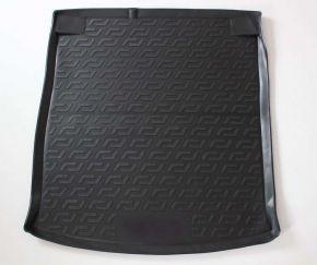Kofferbakmat rubber, Huyndai - SANTA FE - Santa Fe II 2006-2012 7P