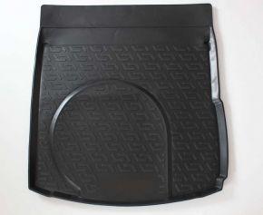 Kofferbakmat rubber, Huyndai - i20 - i20 2009-