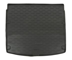 Kofferbakmat rubber, AUDI A6 C7 SEDAN 2011-