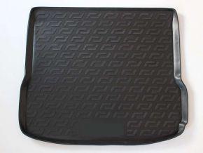 Kofferbakmat rubber, KIA - RIO - Rio III hatchback 2011-