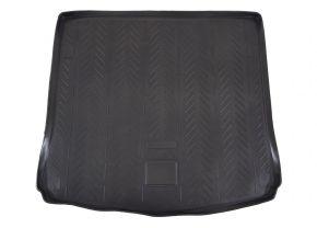 Kofferbakmat rubber, AUDI Q5 2016-