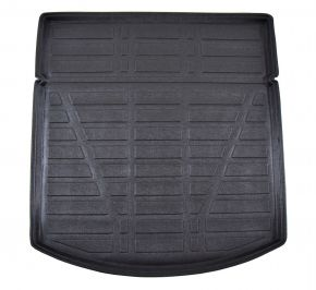 Kofferbakmat rubber, AUDI A5 SPORTBACK/COUPE 2016-