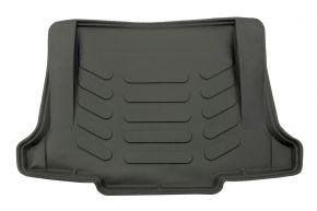 Kofferbakmat rubber, BMW 1 (E87) HATCHBACK 5d. 2004-2011