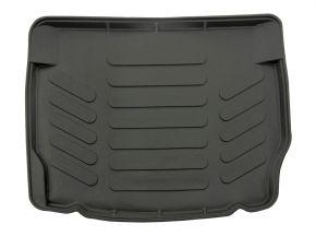 Kofferbakmat rubber, BMW 1 II (F20) 5d. 2011-2019
