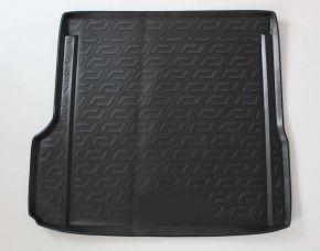 Kofferbakmat rubber, Mazda - 6 - Mazda 6 hatchback 2002-2007