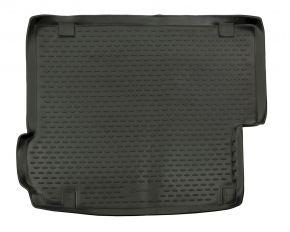 Kofferbakmat rubber, BMW X3 F25 2010-2018