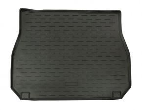 Kofferbakmat rubber, BMW X5 E53 1999-2006
