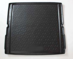 Kofferbakmat rubber, Mazda - CX-7 - Mazda CX-7 2006-