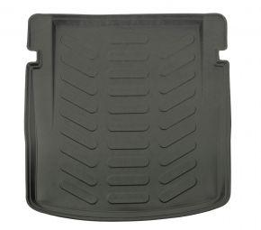 Kofferbakmat rubber, BMW 3 F30 SALOON 2011-