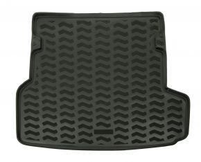 Kofferbakmat rubber, BMW 3 F31 KOMBI 2011-
