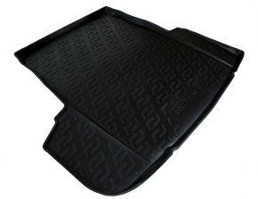 Kofferbakmat rubber, BMW 5 (E60) SEDAN 2002-2010