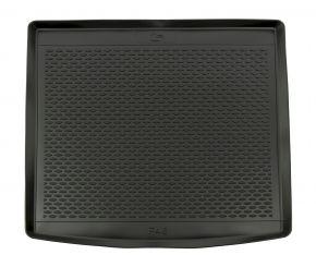 Kofferbakmat rubber, BMW 2 F46 2014-