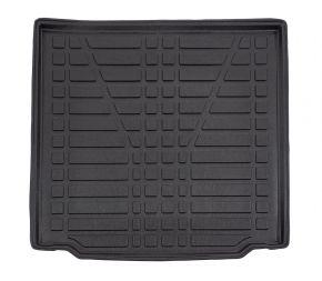 Kofferbakmat rubber, BMW 5 F11 KOMBI 2010-
