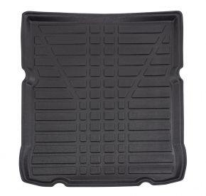 Kofferbakmat rubber, BMW 5 G30 2017-