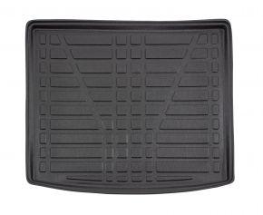 Kofferbakmat rubber, BMW X1 F48 2016-