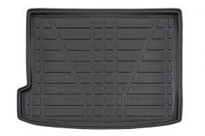 Kofferbakmat rubber, BMW X2 F47 2018-