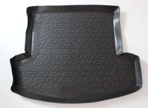 Kofferbakmat rubber, Mazda - CX-5 - Mazda CX-5 2012-