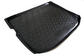 Kofferbakmat rubber, CITROEN C4 AIRCROSS 2012-
