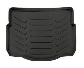 Kofferbakmat rubber, CITROEN C4 CACTUS 2014-