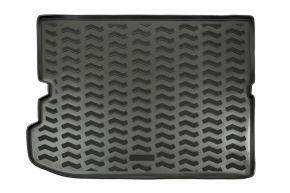 Kofferbakmat rubber, CITROEN C4 GRAND PICASSO 2014-