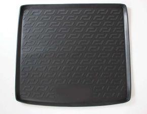 Kofferbakmat rubber, Nissan - PATHFINDER - Pathfinder 2005-