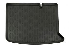 Kofferbakmat rubber, DACIA SANDERO 2013-
