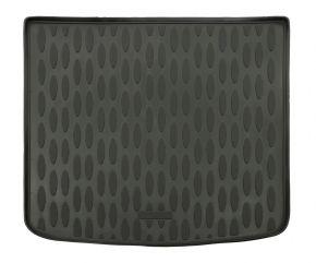 Kofferbakmat rubber, FIAT FREEMONT 2011-