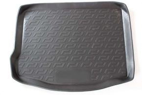 Kofferbakmat plastic, Honda - ACCORD - ACCORD SEDAN 2008-