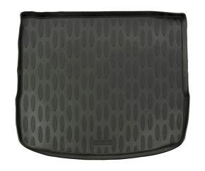 Kofferbakmat rubber, FORD FOCUS III TURNIER 2011-2018