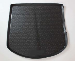Kofferbakmat rubber, Opel - ASTRA - Astra J Sports Tourer 2010-