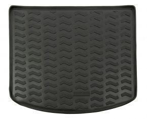 Kofferbakmat rubber, FORD KUGA II 2012-