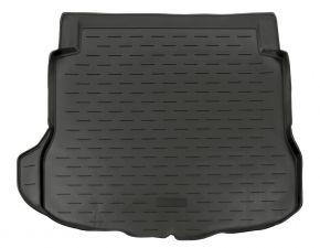 Kofferbakmat rubber, HONDA CR-V 2006-2012