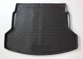 Kofferbakmat rubber, BMW - BMW X5 - Bmw X5 E70 2006-