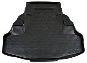 Kofferbakmat rubber, HONDA ACCORD SEDAN 2008-2013