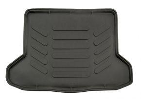 Kofferbakmat rubber, HONDA HR-V 2015-